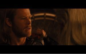 Thor Court martial