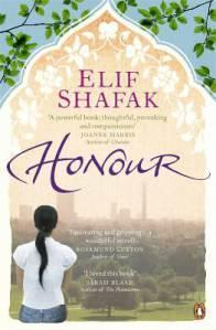 honour-elif-shafak
