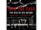 Into Cage Rise Nation