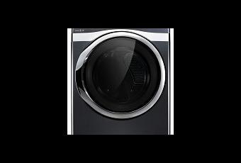samsung-lg-home-appliances-win-2014-internati-T-RJTKAu.jpeg