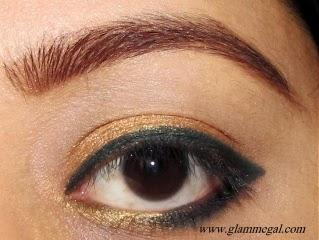 Makeup Tutorial For Wedding Party