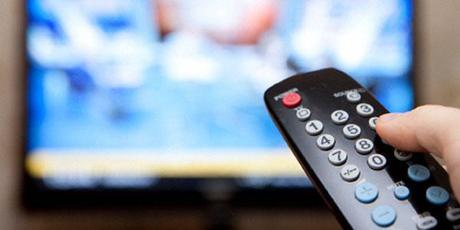Does everybody need a TV licence?