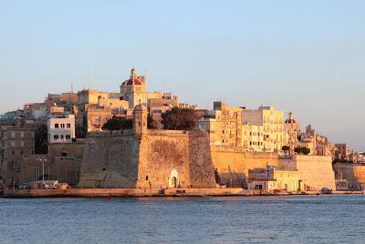 Buying citizenship in Malta, a gorgeous Mediterranean island country