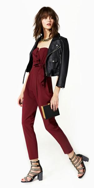 holiday dressed, jumpsuit, party dress,