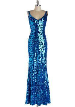 Bettie Page, sequin gown, party dress, new years eve dress, evening dress, formal dress