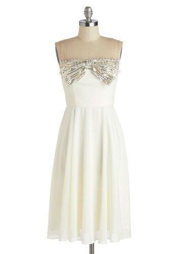 new years eve, black tie, party dress, white dress, formal dress. formal wear
