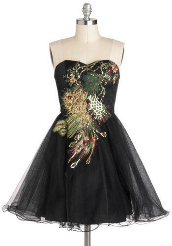 dress, new years eve, party dress, evening dress, new year's eve dress