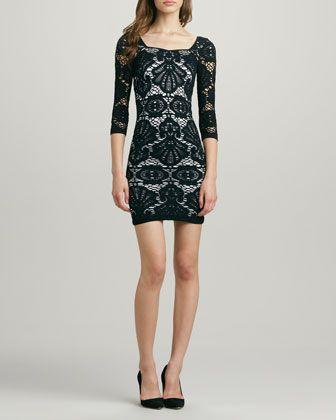 new years eve dress, lace dress. little black dress, lbd. party dress,