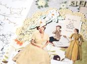 Scrapbook: Sewing, It's Lifestyle, Diet