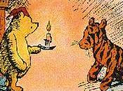 Beta Readers Winnie Pooh