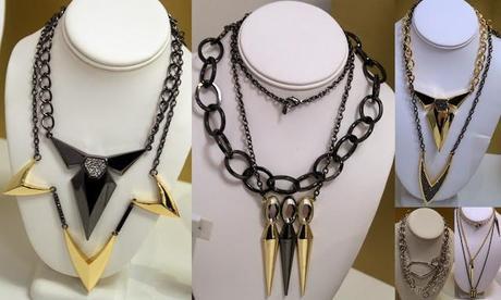 jill zarin jewelry