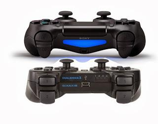 PlayStation 4 Review - A New Beginning?