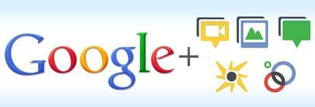 9 tips for G+, Googles social media platform social media 2