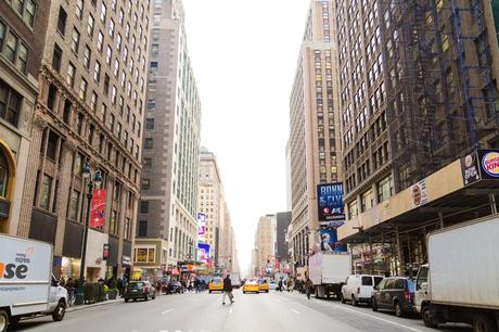 my classmates visit to new york essay Mba admissions consulting for top business schools: admit  weekends with classmates new york may be home to  and my wanderlust to one day visit.