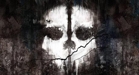 Call of Duty: Ghosts number one pre-ordered Xbox One title at Best Buy, GameStop, Target and Walmart