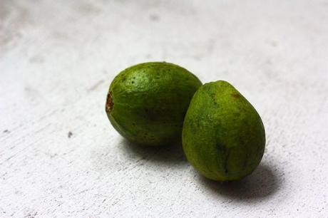 guava 080
