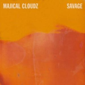 homepage large.91d5696b 300x300 Majical Cloudz   Savage