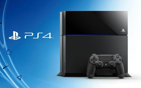 GameStop says 2.3 million people are still waiting on a PS4 console