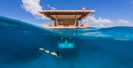 THE-MANTA-UNDERWATER-ROOM-nsm