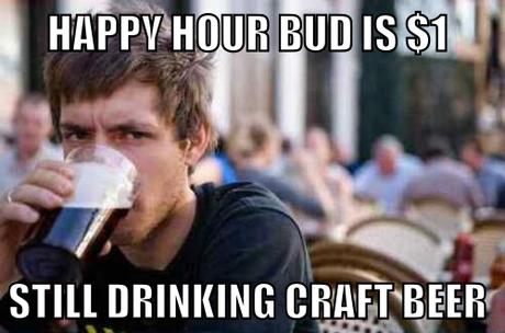 lazy_senior_millennial_beer_drinking