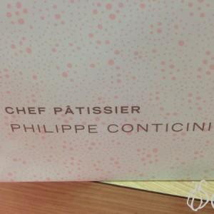 La_Patisserie_Des_Reves_Paris25