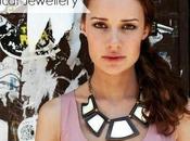 Reader Offer: Soko Jewellery