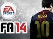 FIFA Xbox 360/PS3 Review: Revolution Progress