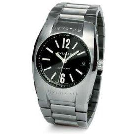 Bvlgari Ergon Expensive Luxury Mens Watch