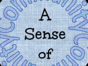 Finding True Sense Community Within