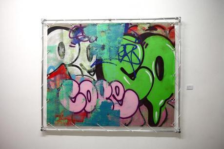 @MrCope2 : Perseverance  (Mathgoth Gallery)