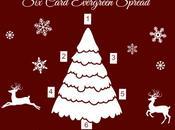 Shop Update: Holiday Tarot, Year's Tarot