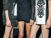 Idkchanel: Yeezuss: Wildbelles: Fashionforwaard: Http://fashi...