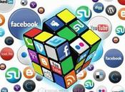 Expensive Social Media Mistakes Small Business Owners Making