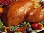 Drink Turkey Under Table