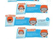 Taking Kids Skiing? Mind Goggle