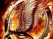 Filmaholic Reviews: Hunger Games: Catching Fire (2013)