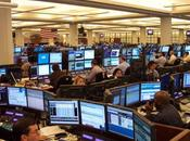 Trade Stocks Online: Successful Trading Process