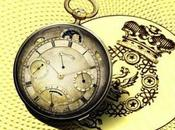 Breguet Pocket Watch Sells $1.2 Million