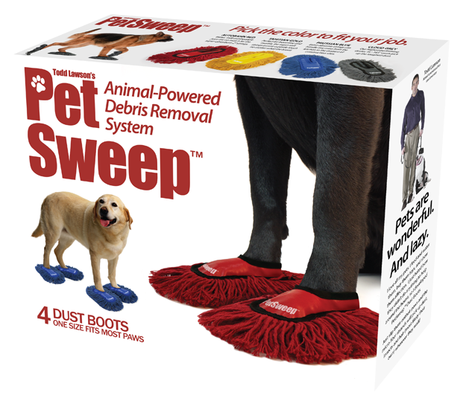 Christmas Gift Ideas for Your Dog - Paperblog