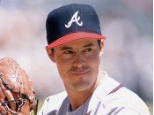 2014 Baseball Hall Fame Ballot: Gets Your Vote?