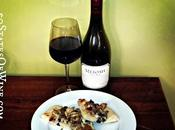 Turkey Leftover Wine Pairings: Sweet Savory Holiday PIzza