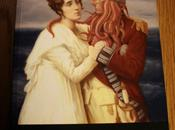 Reading Nook: Sense Sensibility Monsters Gossip From Forest