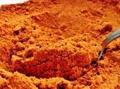 Kitchen essentials-Dry Masala Powders