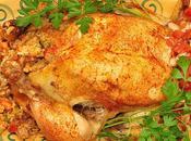 Unusal Mouth-Watering Breadless Turkey Stuffings
