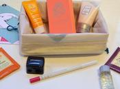 What's November Birchbox?
