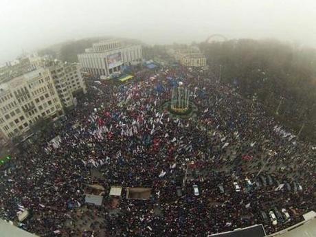 ukraine blog photo
