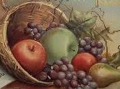 Thanksgiving Reminder About Food Waste