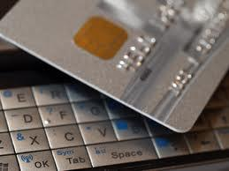 Research shows mobile phone payment double by 2013