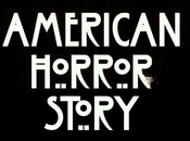 American Horror Story (T.V. Shows Should Watch)