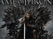 Game Thrones (T.V. Shows Should Watch)